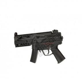 MP5K CQB Full Metal BLACK...