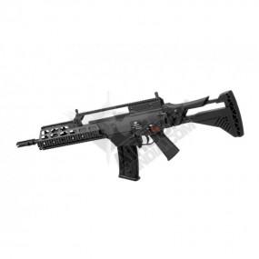 G39 RIS IDZ Black WE