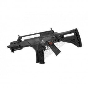 G39C IDZ Black WE