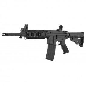 M4 carabine Tippmann arms...