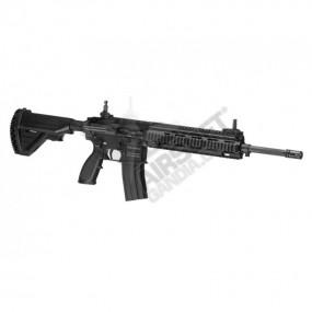 H&K M27 IAR GBR VFC