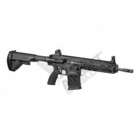 H&K HK417D GBR VFC