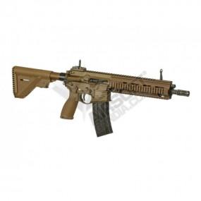 H&K HK416 A5 Full Power GBR...