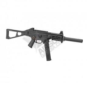 H&K UMP .45 DX Full Power GBR