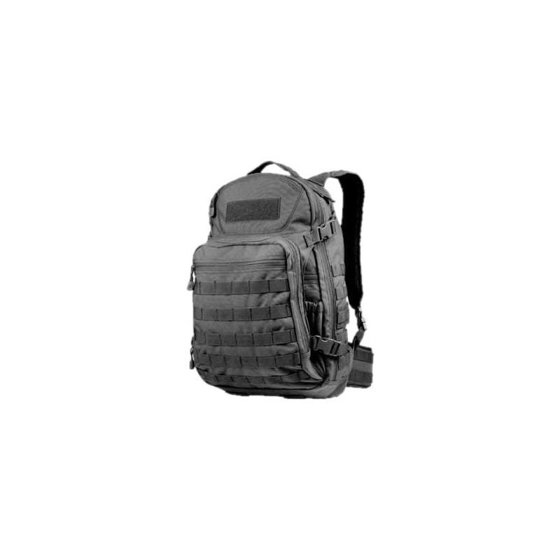 CONDOR 160-002 Venture Pack Black