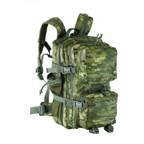 The Recon Pack  Shadow...
