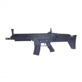 Scar-L MK16 Mod O Classic Army