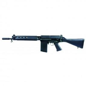 SA58 Rifle Full Metal...