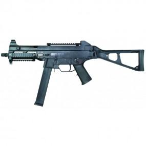 UMP 45 Classic Army