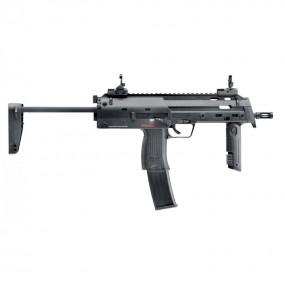 HK MP7 A1 AEG - VFC