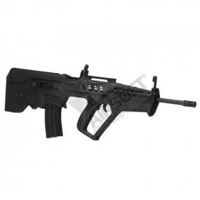T-21 Pro EBB Black S&T