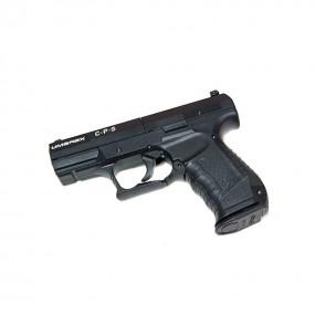 HK Umarex CPS 4.5mm CO2