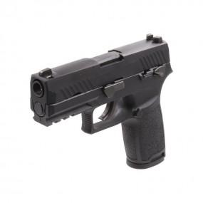 Sig Sauer P320 M18 Negra We...