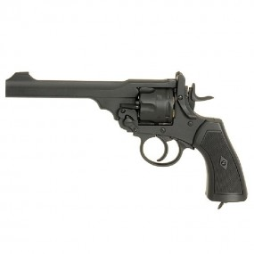 WELL REVOLVER G293A CO2...