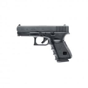 Glock 19 HK Umarex
