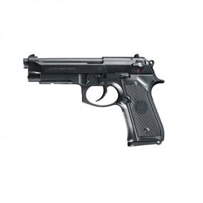 Beretta M9 Umarex