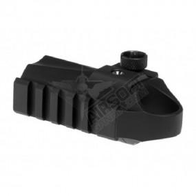 HFC Mini Grenade Launcher...