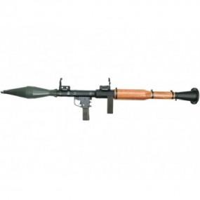 RPG-7 40mm Arrow Dynamics