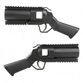 Pistola Lanzagranadas 40mm...