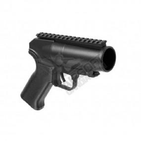 Pistola Lanzagranadas 40mm