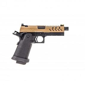Pistola  gas Hi-Capa 4.3...