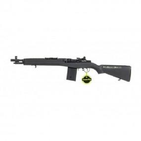 CYBERGUN M14 Special...