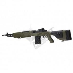 M14 DMR Recon Foliage Green...