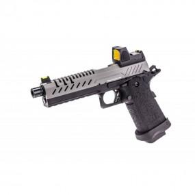Pistola gas Hi-Capa 5.1...