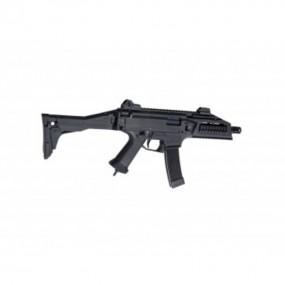 Scorpion Evo 3 A1 HPA