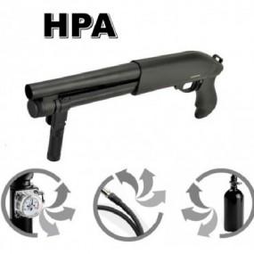 KIT HPA M870 Recortada...