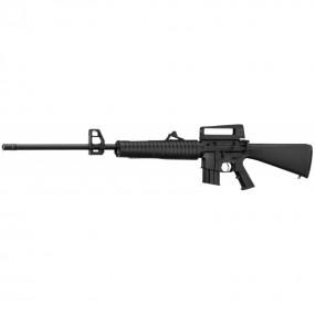 Black Ops M16  cal. 4.5 mm