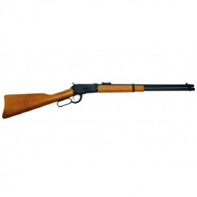 A&K Winchester V2 1892 SXR