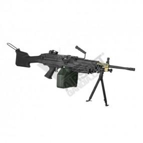 M249 MK II Full Metal A&K