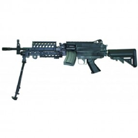 MK46 S.P.W. (Special...