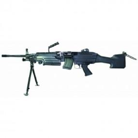 M249 MKII Full Metal...