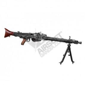 MG42 Full Metal AGM