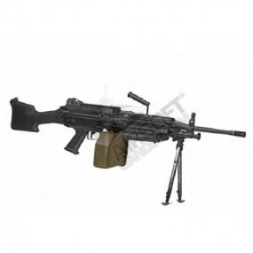 M249 Marine DX G&P