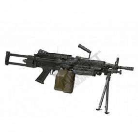 M249 Para DX G&P