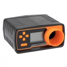 AC5000 Airsoft Chronograph...