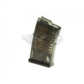 Magazine H&K HK417D Midcap...