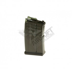 Cargador HK417D GBR 20rds Vegaforce