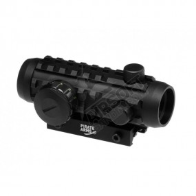 PIRATE ARMS PX3 Red Dot