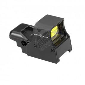 SIGHTMARK Ultra Shot Pro...