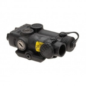 LE221 Elite Co-Axial Laser...