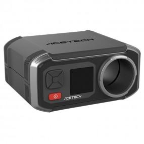 AC6000 Airsoft Cronógrafo Acetech