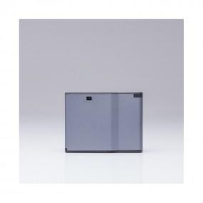 Silverback SRS Aluminum 30...
