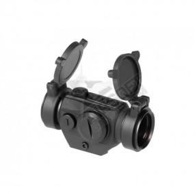 HOLOSUn HS503FL Red Dot Sight