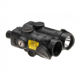 LE321G Elite Multi-Laser...