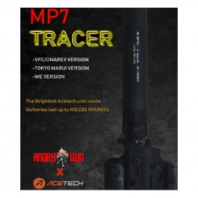 TRACER MP7 VERSION TOKIO...