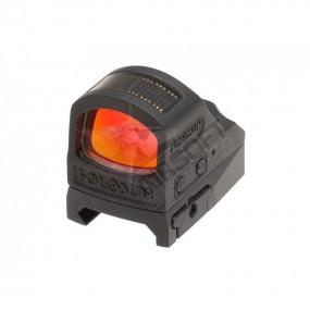 HE508T Elite Solar Red Dot...